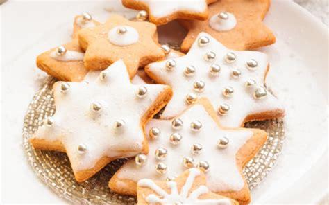 emporte rectangulaire cuisine biscuits sablés 3 recettes ricardo recette
