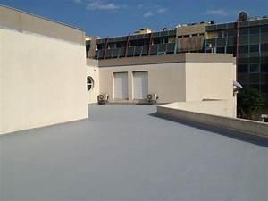 Etancheite De Terrasse : quelques liens utiles ~ Premium-room.com Idées de Décoration