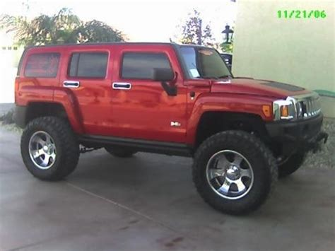 25+ Best Ideas About Hummer Cars On Pinterest