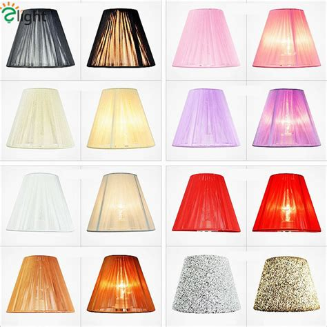 Cheap Shades by Popular L Shade Candle Buy Cheap L Shade Candle Lots