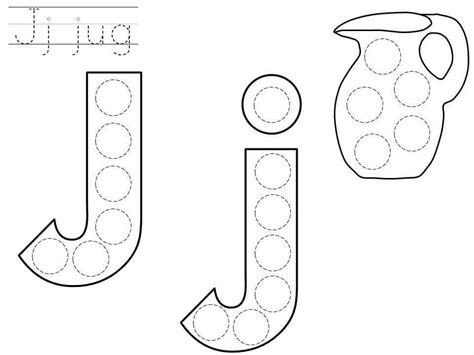HD wallpapers free printable alphabet color pages