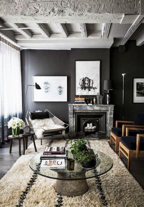top home design trends     pinterest