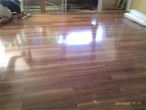hardwood flooring honolulu wood flooring honolulu hawaii 7221120 wood flooring honolulu abchandymanhawaii