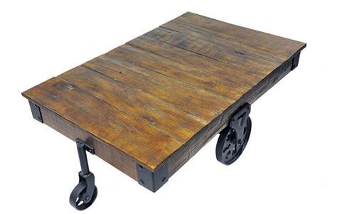 bureau surintendant des faillites table rustique en bois conforama 28 images