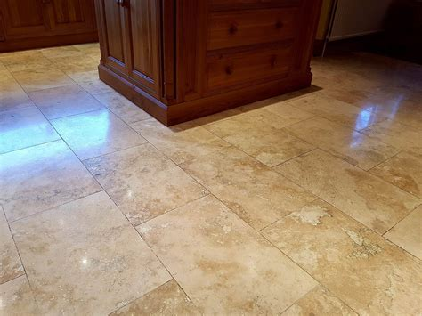tile sealing greater manchester tile doctor