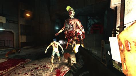 killing floor 2 up up and decay buy killing floor steam