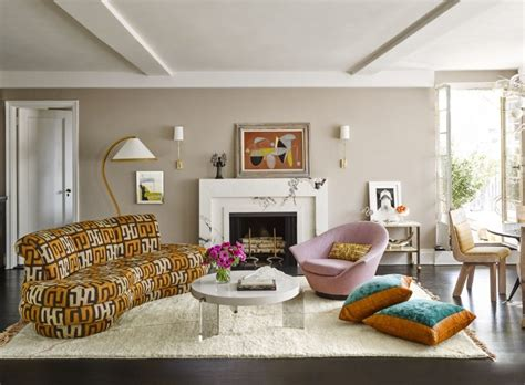 living room ideas     today