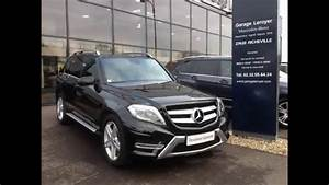 Leroyer Mercedes : mercedes glk 220 cdi fascination 4matic 7g tronic youtube ~ Gottalentnigeria.com Avis de Voitures