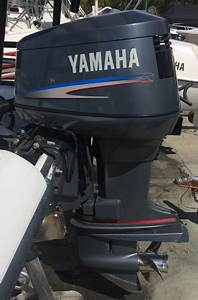 Diagram For Yamaha 115 Outboard