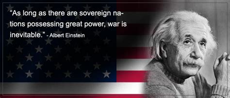 war   worlds quotes image quotes  hippoquotescom