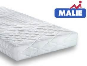 Matratze Für Seitenschläfer : matratzen g nstig in diversen gr en kaufen ~ Whattoseeinmadrid.com Haus und Dekorationen