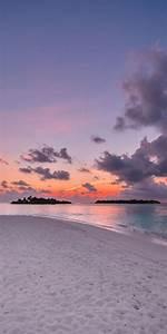 $680 BORACAY AC... Boracay Sunset Quotes