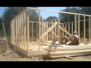 Stavba domu krok za krokem