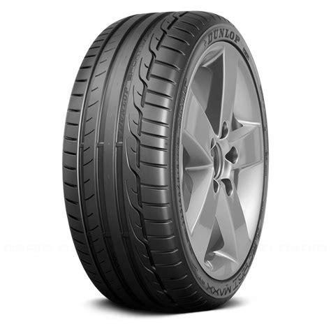 dunlop sport maxx rt dunlop 174 sp sport maxx rt tires