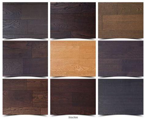 flooring stores in kitchener kitchener waterloo on marketplace shop but buy 3468