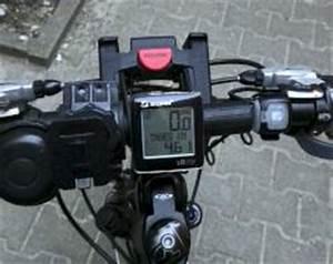 Fahrrad Dynamo Usb : b m lumotec iq2 luxos u fahrrad lampe mit usb lader im ~ Jslefanu.com Haus und Dekorationen