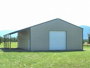steel buildings 30x50 steel building With 30x50 shop prices