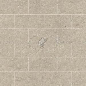 Ivory san sebastian brown marble tile texture seamless 14238
