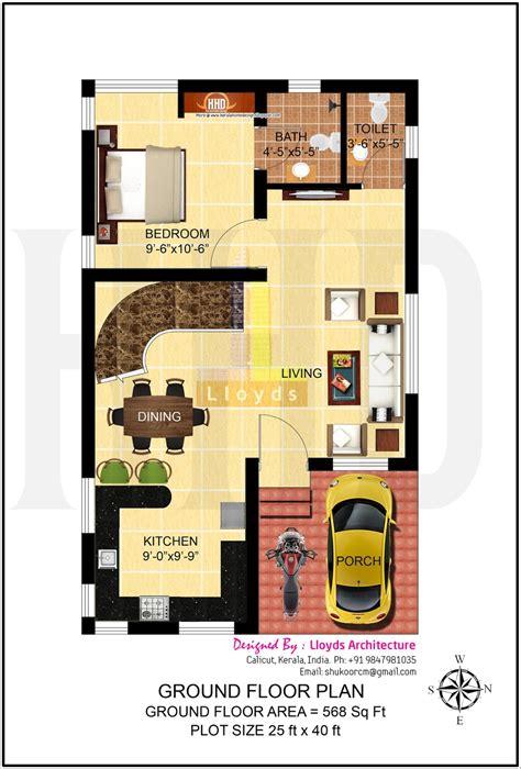 floor l for bedroom top 28 floor l bedroom bedroom wood floors in bedrooms romantic bedroom ideas bedroom 4