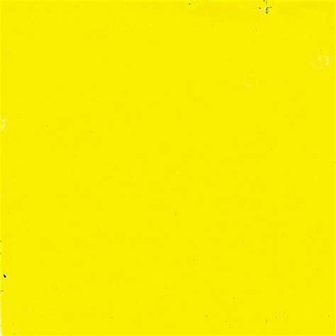 light yellow paint light yellow paint impressive light