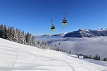 Skipasspreise Großarl Skipass Preise