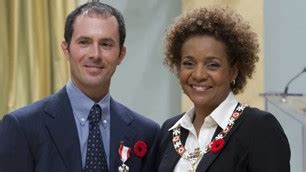 Canadian PGA Member Mike Weir Receives Order of Canada ...