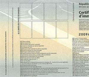 Demande De Carte Grise Ants : certificat d immatriculation site officiel de feuqui res en vimeu ~ Medecine-chirurgie-esthetiques.com Avis de Voitures