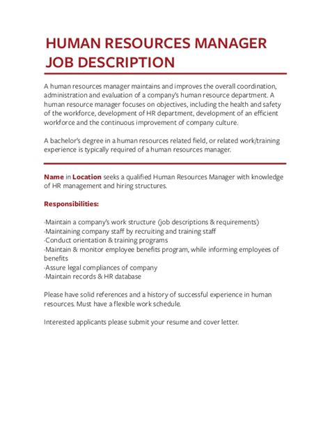 Target Sales Associate Description For Resume by Sales Director Description Duties Sales Associate For Resume Free Exle And Target