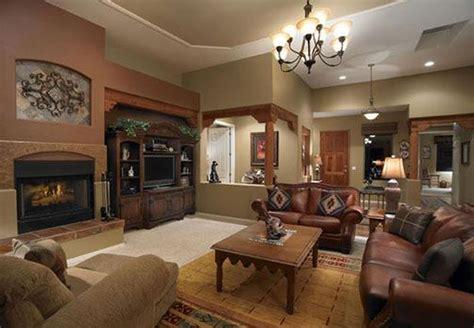 Great Room Living Room Ideas Living Room Clipgoo
