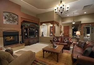 Living Room Pinterest Wall Art Jaguarssp Nice Dining Decor ...