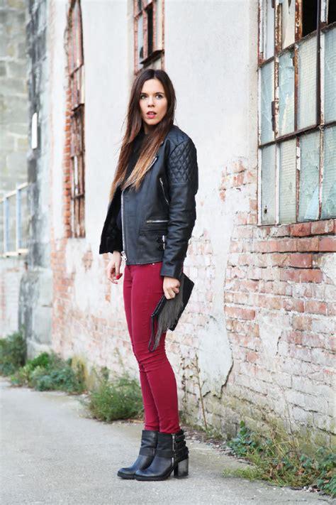 match si鑒e social pantaloni archives irene 39 s closet fashion e streetstyle