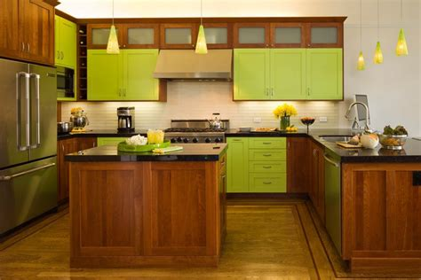 kitchen wonderful green kitchen decorating ideas lime