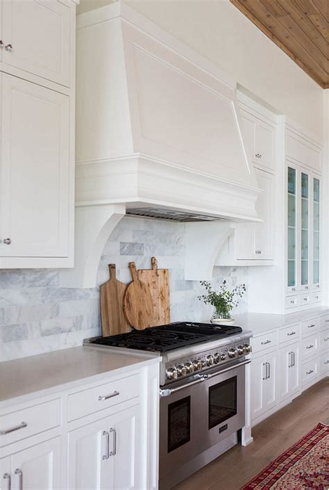 range cover kitchen transitional with custom kitchen range hoods roselawnlutheran