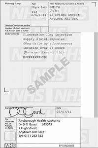 sativex prescription requirements