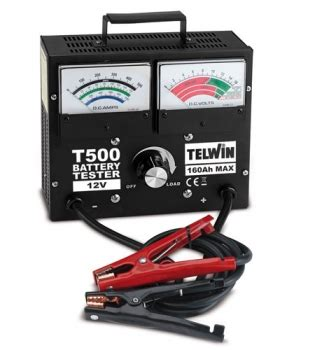 Batteriepr 252 Fger 228 T Kaufen Ladezustand Kapazit 228 T Messen Hier