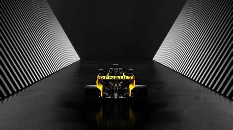 renault rs formula     wallpaper hd car