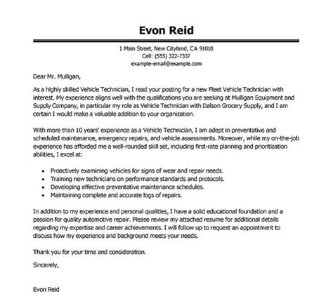 cover letter for delivery driver 9 cover letter as a
