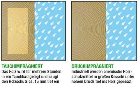 Baulicher Holzschutz by Chemischer Holzschutz Lasuren Lacke 214 Le Selbst De