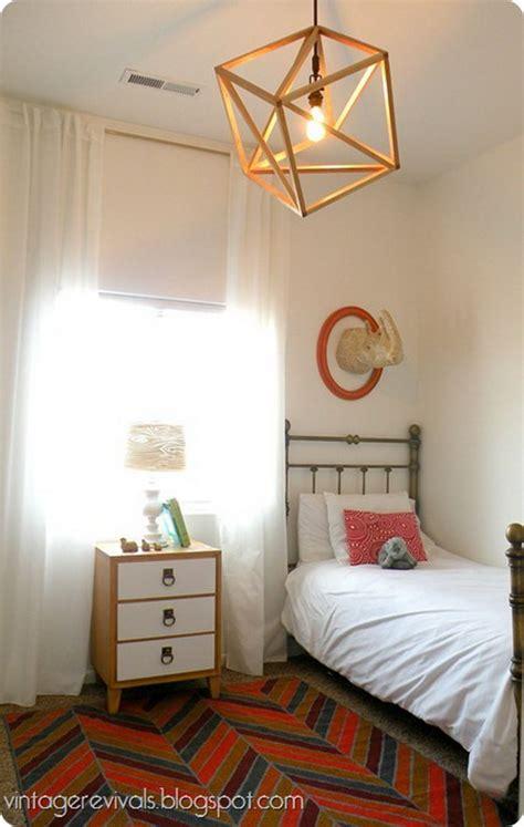 fantastic diy chandelier ideas  tutorials hative