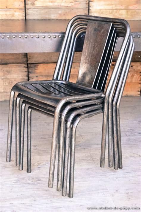 chaise de bonn les 14 meilleures images à propos de chaises sur