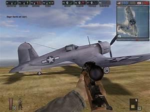 Battlefield 1942 PC Torrents Games