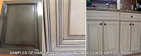kitchen cabinets west palm kitchen cabinet refinishing painting west palm