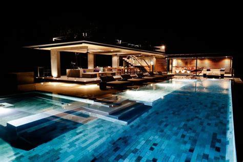 kura design villas luxurious resort at kur 225 design villas costa rica