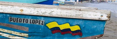 Ecuador Earthquake Relief Can Include Tourism | by Angie