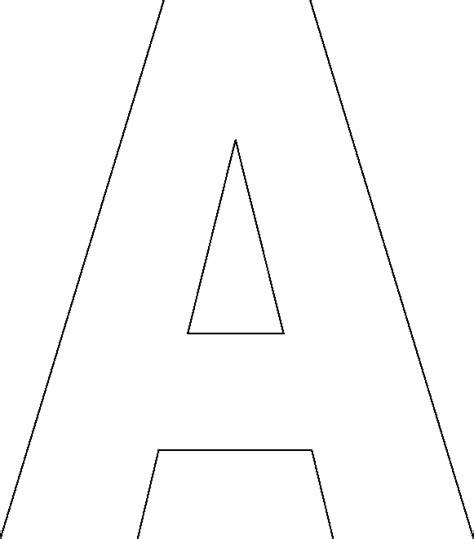 the alphabet templates printable alphabet templates popisgrzegorz