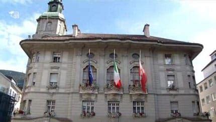 Comune Di Bolzano Ufficio Anagrafe - concorso comune di bolzano per 5 amministrativi