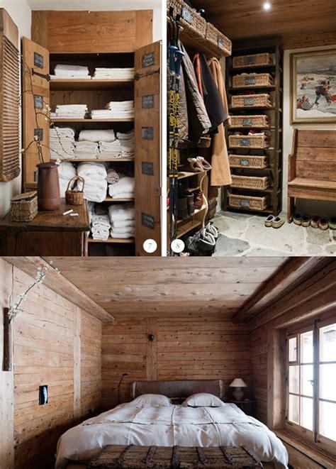swiss chalet decor home tour swiss chalet 183 happy interior blog