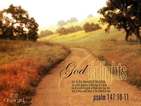 Bible Verses Wallpaper  Wallpaper Wide Hd