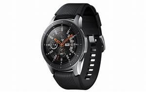 Price Guide  Samsung Galaxy Watch Sm
