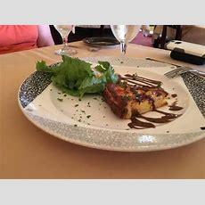 Tart  Picture Of Nouvelle Cuisine, Spring Hill Tripadvisor